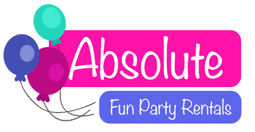 Absolute Fun Party Rentals